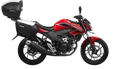 Motorbikes for rent in Bali - Bali Motorbike Rental, Tours Indonesia
