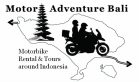 Motorbike Rental & Tours Bali - Indonesia, One-way Rental Yogyakarta - Bali - Lombok - Flores Labuan Bajo & Maumere, guided Motorcycle Tours in Bali & around Indonesia
